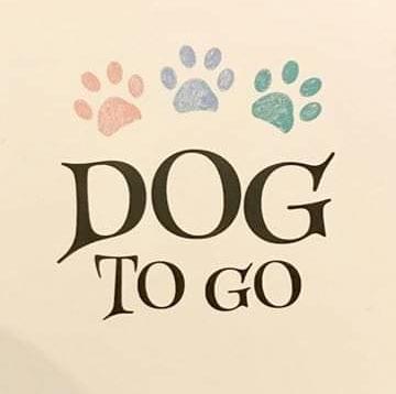 DOG TO GO